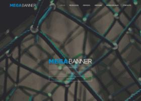 megabanner.net