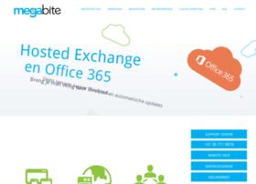 megabite.nl