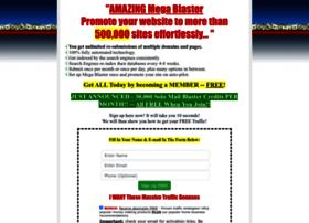 megablast.cashquest.com