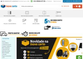 megaboss.com.br