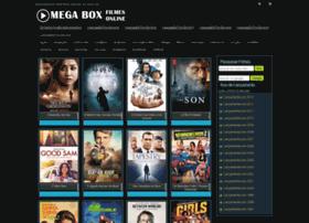 megaboxfilmesonline.com