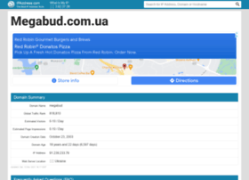 megabud.com.ua.ipaddress.com
