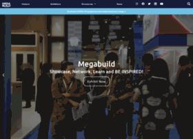 megabuild.co.id