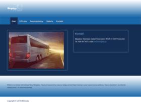 megabus24.pl