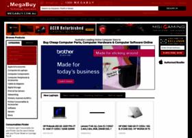 megabuy.com.au