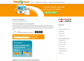 megabyet.net