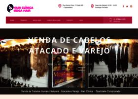 megacabelosrj.com.br