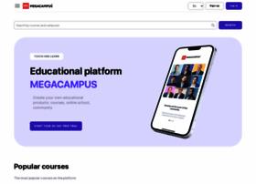 megacampus.com