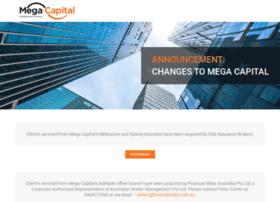 megacapital.com.au