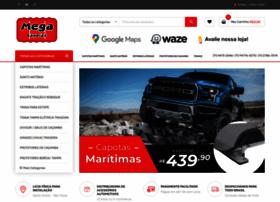 megacapotas.com.br