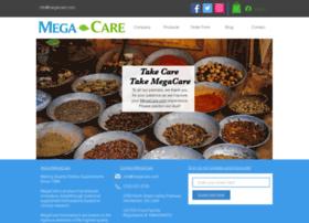 megacare.com