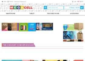megacell-bandung.com