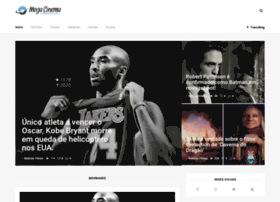 megacinema.com.br