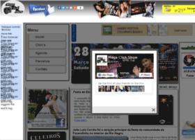 megaclickshow.com.br