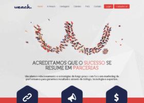 megacomparacao.com.br