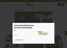 megacomponentes.com.br