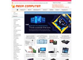 megacomputer.ca