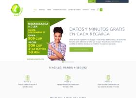 megaconecta.com