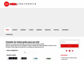 megacontador.com.br