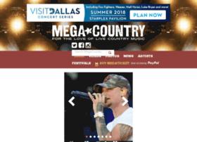 megacountry.com