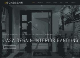 megadesain.com