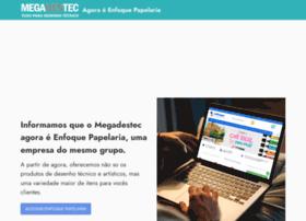 megadestec.com.br