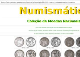 megadicas.com.br