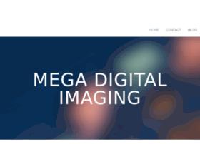 megadigitalimaging.bravesites.com