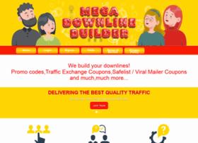 megadownlinebuilder.com