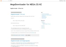 megadownloaderapp.blogspot.mx