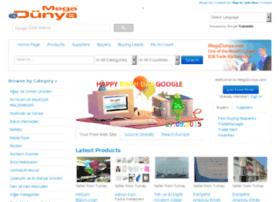 megadunya.com