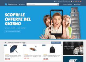 megaecommerce.com