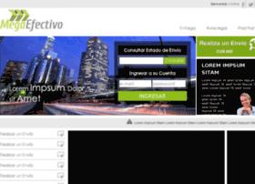 megaefectivo.com