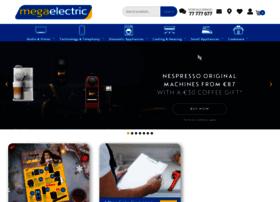 megaelectric.com.cy