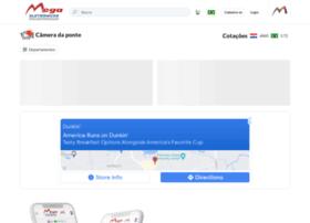 megaelectronicos.com.py
