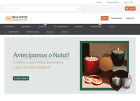 megaessencias.com.br