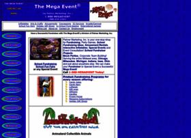 megaevent.com
