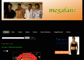 megafanz.blogspot.in