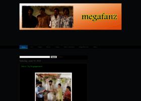 megafanz.blogspot.in