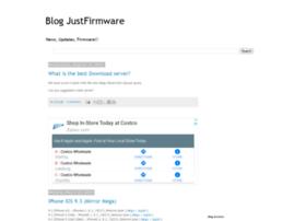 megafirmware.blogspot.com