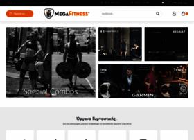 megafitness.gr