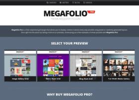 megafoliopro.themepunch.com
