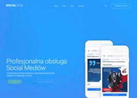 megafoni.pl