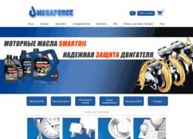megaforce.net.ua