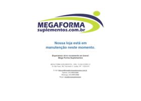 megaformasuplementos.com.br