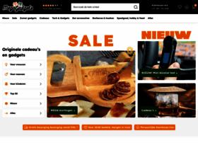 megagadgets.nl