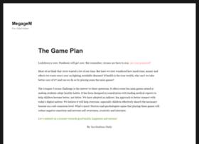 megagem.org