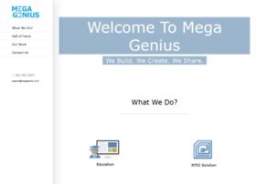 megagenius.co.th