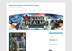 megahaulin.wordpress.com