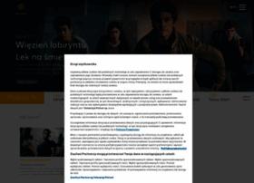 megahit.polsat.pl